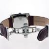 Мужские часы Orient FETAC005W0 6