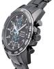 Мужские часы Seiko SNAE77P1 0