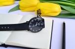 Женские часы Q&Q VQ94J017Y  3