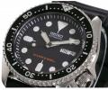 Мужские часы Seiko SKX007K1 0