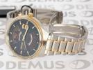 Мужские часы Orient FEU00000DW 0