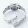 Мужские часы Orient FER2700DW0 1