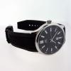 Мужские часы Orient FUNC7005B0 2