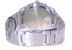 Мужские часы Orient FTT12004W0 5