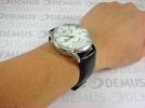 Мужские часы Orient FEU0A005WH 3