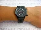 Мужские часы Orient FUNB7004B0 2