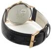 Мужские часы Orient FUG1R005W6 2
