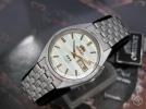 Мужские часы Orient FEM0401PW9 0