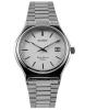 Мужские часы Orient FUN3T003W0 0