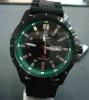 Мужские часы Orient FUG1X00AB9 4