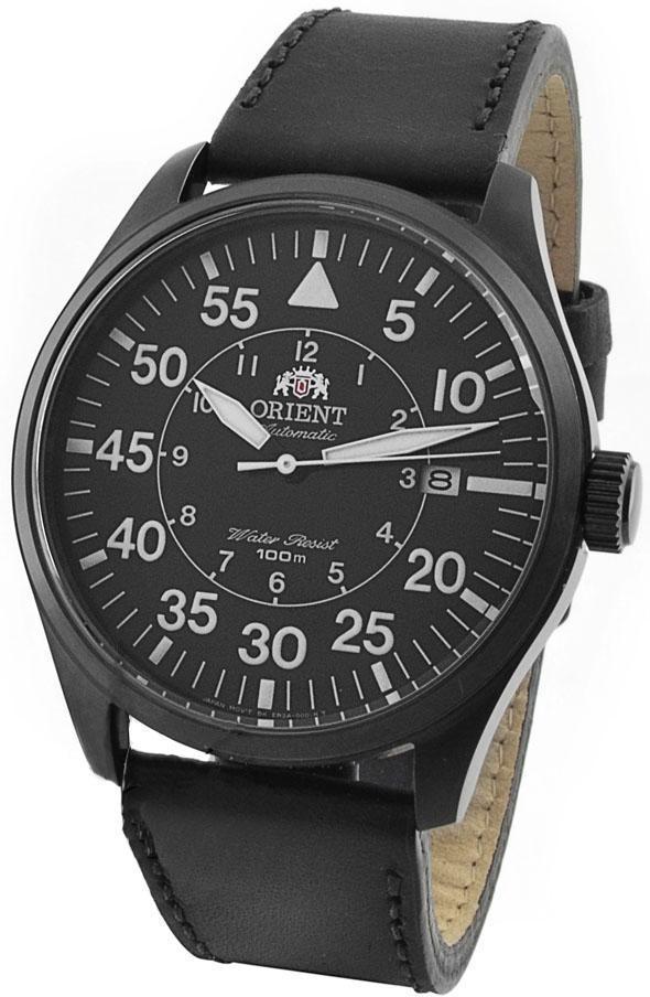 Купить часы orient fer2a001b0 часы kids watch купить в