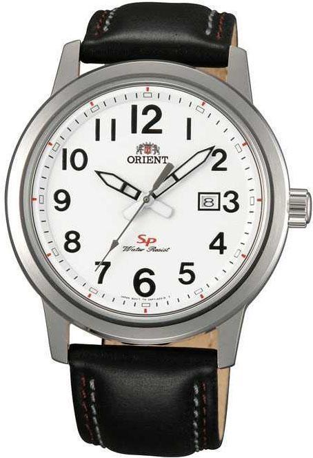 Мужские часы Orient FUNF1008W0