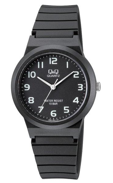 Унисекс часы Q&Q VR90J002Y