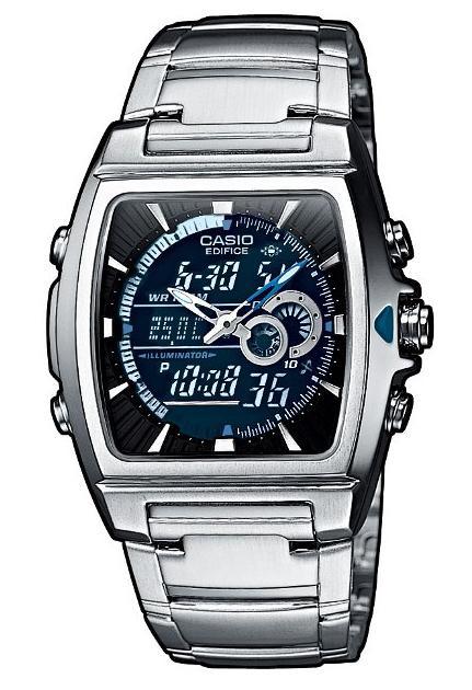 Купить часы мужские касио в украине ориент часы отзывы купить