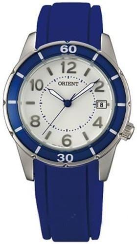 Женские часы Orient FUNF0003W0