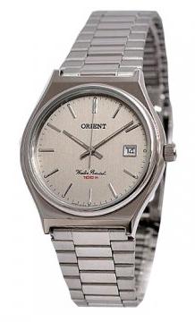 Мужские часы Orient FUN3T003W0