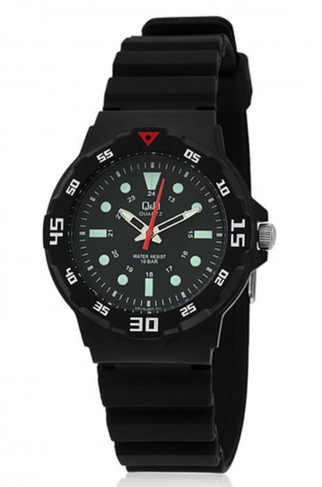 Унисекс часы Q&Q VR19J002Y