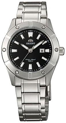 Женские часы Orient FSZ3X003B0