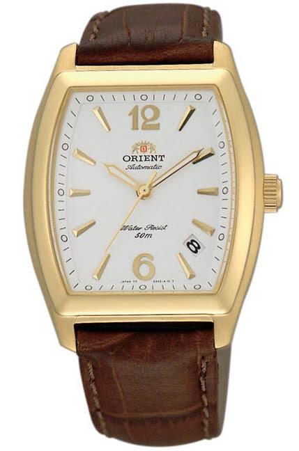 Мужские часы Orient FERAE006W0