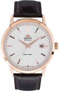 Мужские часы Orient FER27003W0