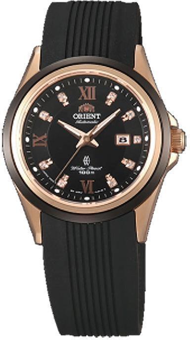 Женские часы Orient FNR1V001B0