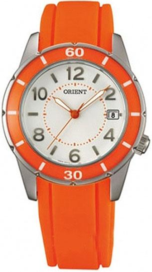 Женские часы Orient FUNF0004W0