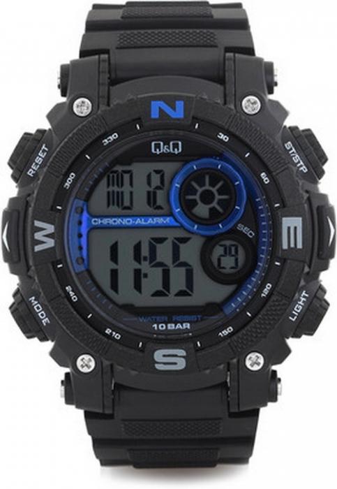 Мужские часы Q&Q M133J003Y