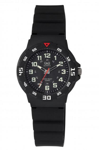 Детские часы Q&Q VR19J001Y