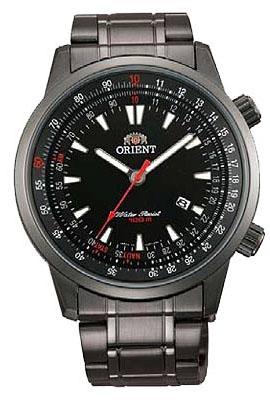 Мужские часы Orient FUNB7004B0