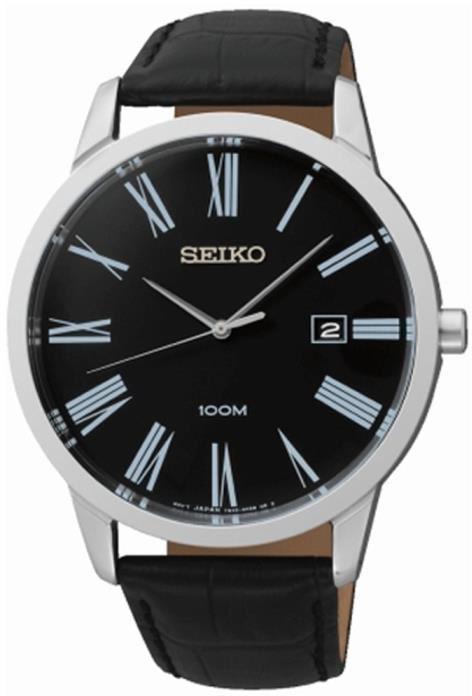 Мужские часы Seiko SGEH13P1