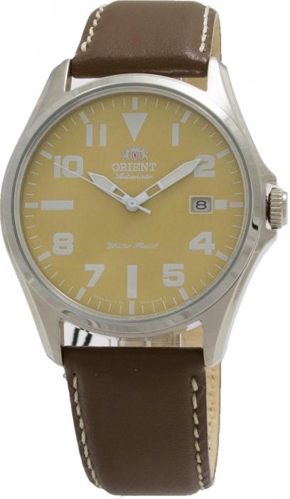 Мужские часы Orient FER2D00AN0