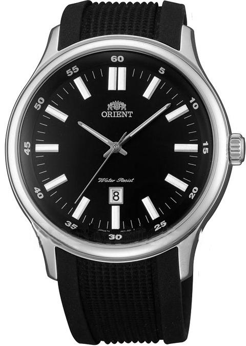 Мужские часы Orient FUNC7005B0