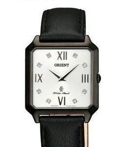Женские часы Orient FUAAN002W0