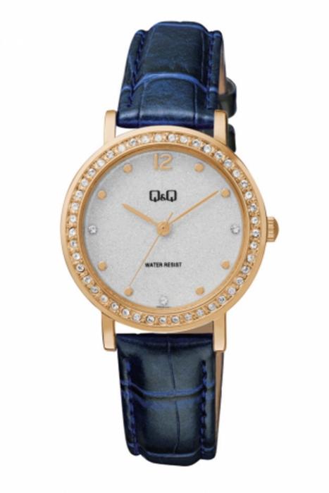 Женские часы Q&Q QB45J101Y