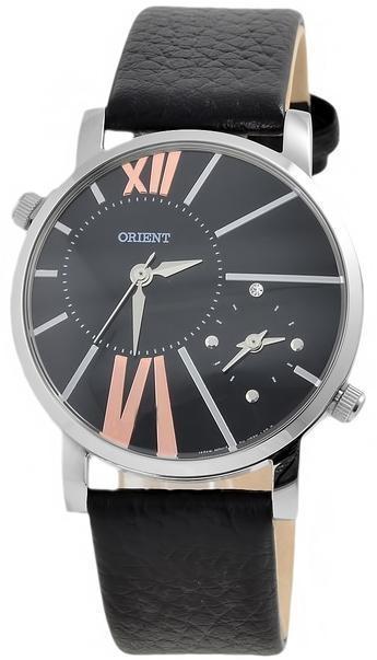 Женские часы Orient FUB8Y002B0