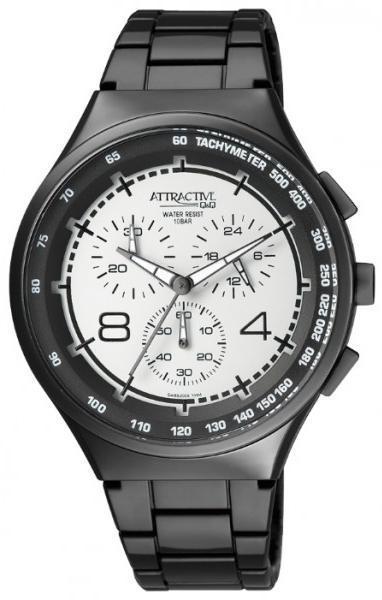 Купить часы женские по акции подделка наручных часов ulysse nardin