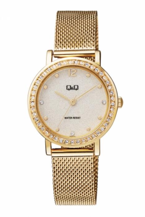 Женские часы Q&Q QB45J001Y