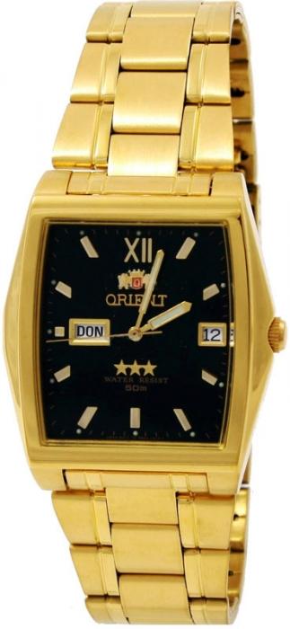 Мужские часы Orient FPMAA002B7