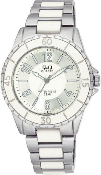 Женские часы Q&Q F461-204Y