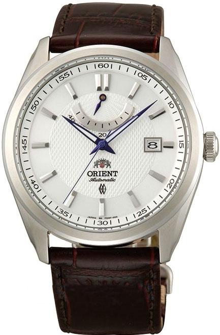 Мужские часы Orient FFD0F003W0O
