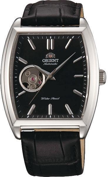 Мужские часы Orient FDBAF002B0