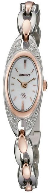 Женские часы ORIENT CRBCV002W0