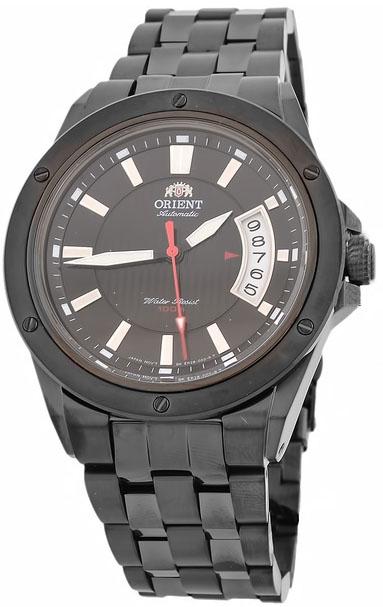 Мужские часы Orient FER28003B0