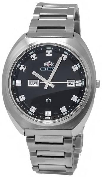 Orient FUG1U003B9 《ЦЕНА СНИЖЕНАᐈ часы купить в Киеве   ПЛАНЕТА ЧАСОВ f9795c82a2e85