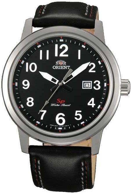 Мужские часы Orient FUNF1007B0