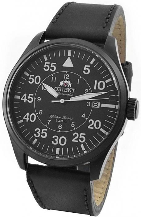 Мужские часы Orient FER2A001B0