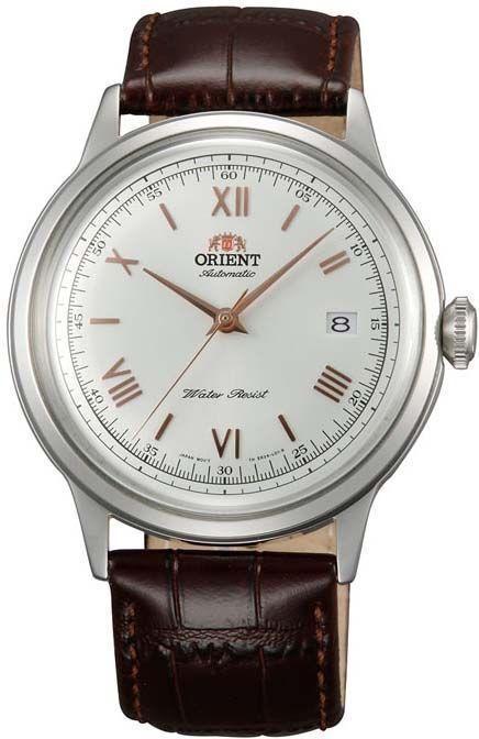 Мужские часы Orient FER2400BW0