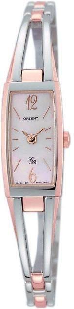 Женские часы Orient FRBBL005W0