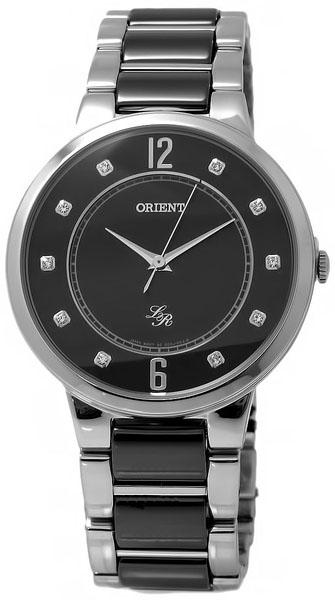 Женские часы Orient FQC0J005B0