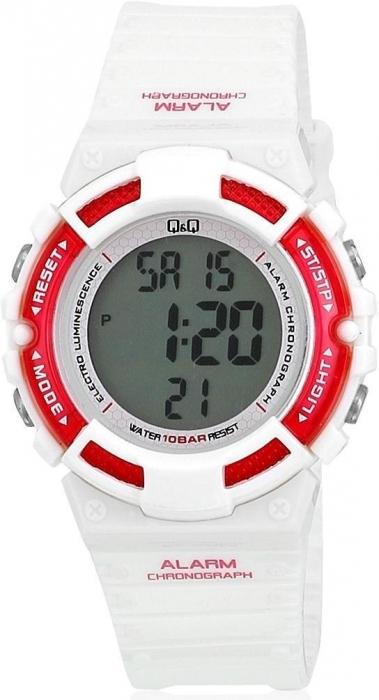 Женские часы Q&Q M138J002Y
